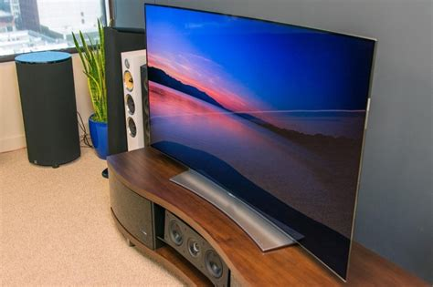 best oled tv 55 inch tv reviews buy the best 55 quot 4k smart tv for sale