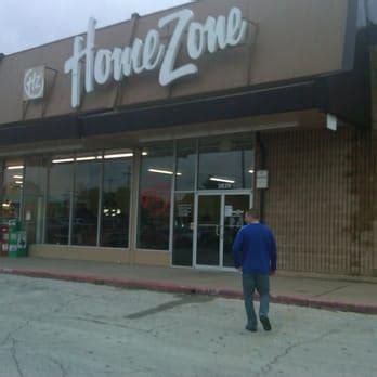 home zone furniture abilene tx yelp