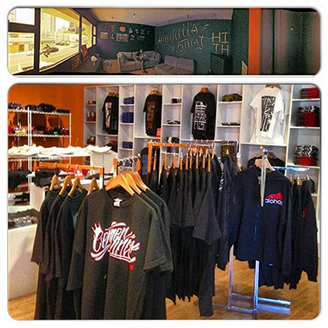 hawaii s finest in stock cabinets honolulu hi hawaii s finest clothing 23 photos 13 reviews s