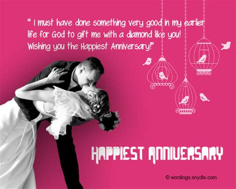 Wedding Anniversary Wishes Jokes by Anniversary Messages Happy Anniversary Wishes
