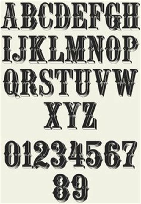 Vintage Lettering Fonts Angilla Ia True Type Font And Is Favorite Among