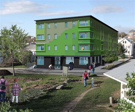 Appartments In Maine by Exploring New Ways To Build Affordable Apartments In Maine Avesta Housing
