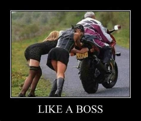 funny demotivational posters collection � amazing extreme