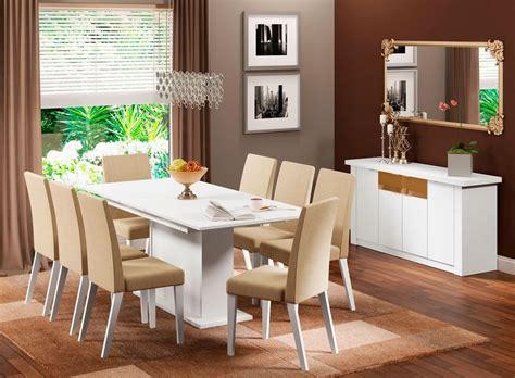 como decorar uma sala de estar e jantar juntas dicas de decora 231 227 o e ilumina 231 227 o para sala de jantar guia