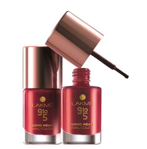 lakme 9 to 5 office stylist makeup range product and office makeup product vizitmir com