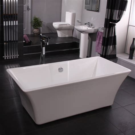 Stand Alone Tubs For Sale 10 Best Bathrooms Images On