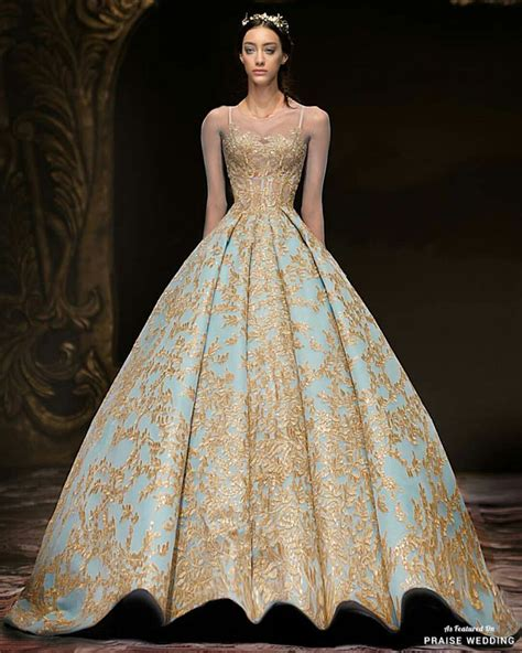 design dream prom dress splendidly elegant with a regal touch this fashion