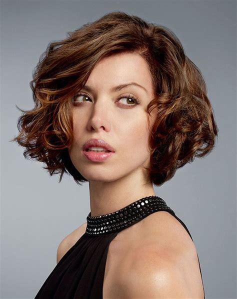 how to add volume to a bob cut 1000 images about short hair on pinterest perm curls
