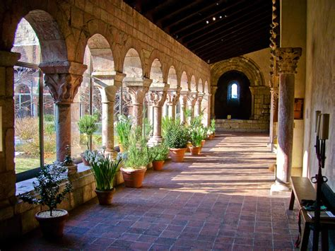 cloisters new york wedding the cloisters new york tripomatic