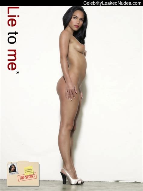 Monica raymond nudes #5