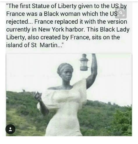 who is the black lady on liberty mutual commercials who is the black women in the liberty mutual commercial