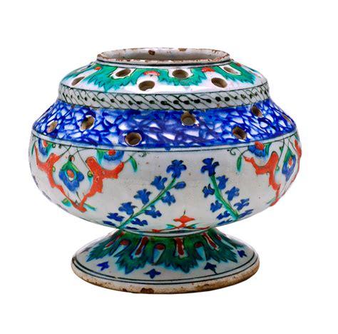 Flower Bowl Vases by Free Photo Pierced Flower Vase Vase Free Image On