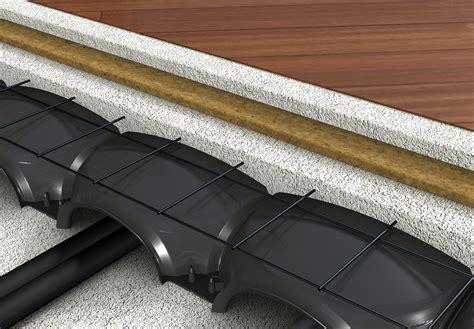 isolamento acustico a pavimento isolamento ac 250 stico