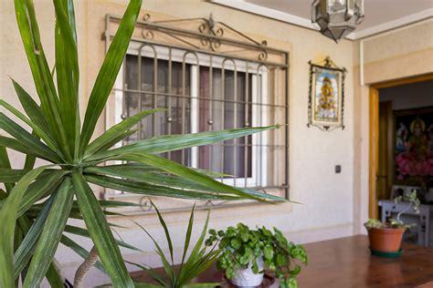 alquiler apartamentos aguadulce destino vacaciones aguadulce