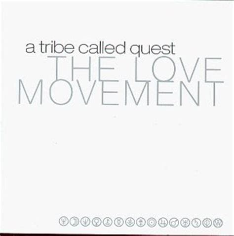 pattern a tribe called quest colourlovers all things all things love movement intro a tribe