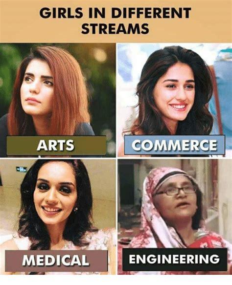 memes  engineering girls  memes engineering girls  memes