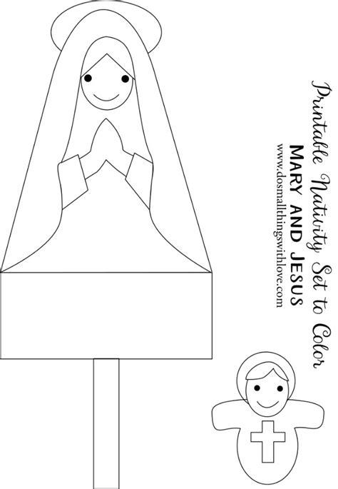 printable advent nativity calendar nativity advent calendar to print and color do small