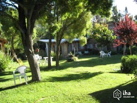 houses for rent in san carlos park bungalow for rent in san carlos de bariloche iha 35697