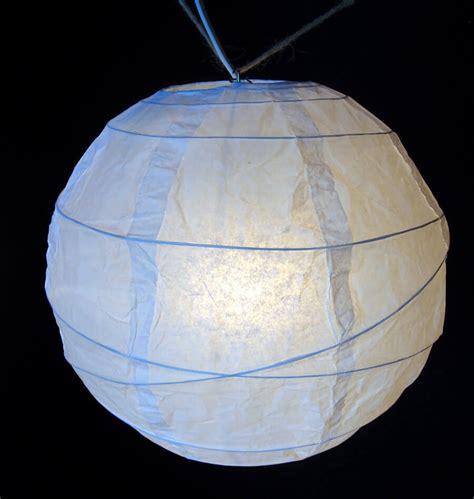 Paper Lantern White 10 white 8 quot paper lanterns
