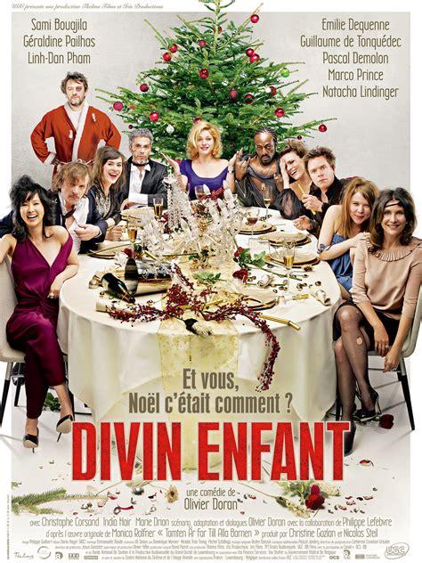 film disney noel 2014 divin enfant film 2013 allocin 233