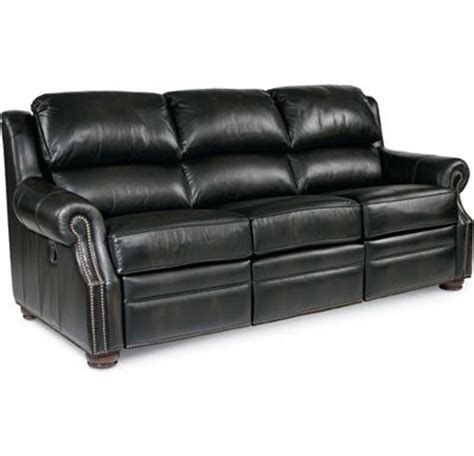 Chadwick Reclining Sofa Sofas Sectionals Thomasville Thomasville Leather Reclining Sofa