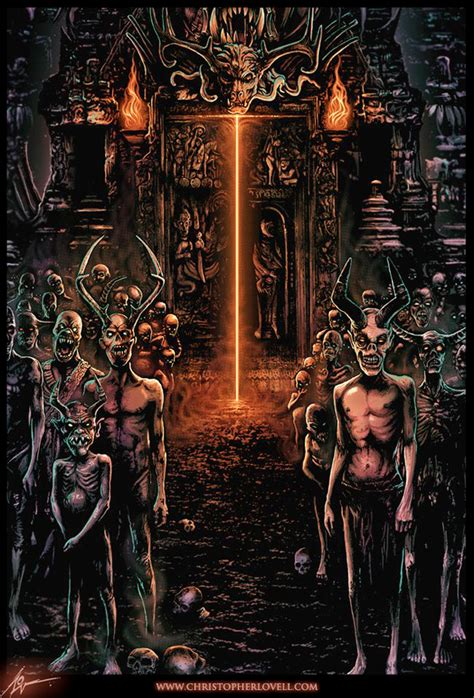 the gates of hell confessing in a hostile world books christopher lovell 36 images church of