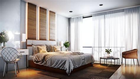 bedroom vidios materiali trasparenti e traslucidi lumion 3d italia