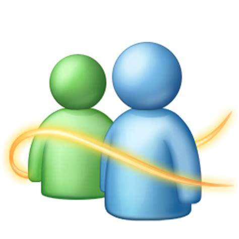 imagenes para perfil hotmail 191 c 243 mo recuperar una cuenta de msn messenger hotmail