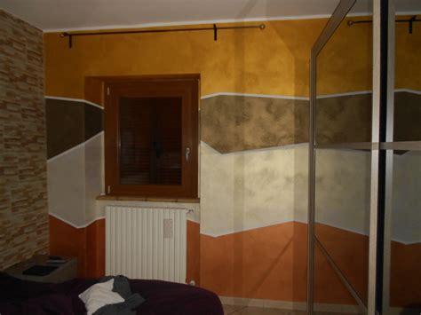 pittura decorativa interni pittura decorativa realizzata con finitura acrilica dall