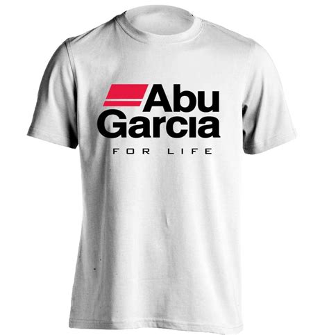 Hoodie Abu Custom get cheap abu garcia shirt aliexpress alibaba