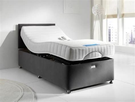 september 2018 best adjustable bed reviews buying guide