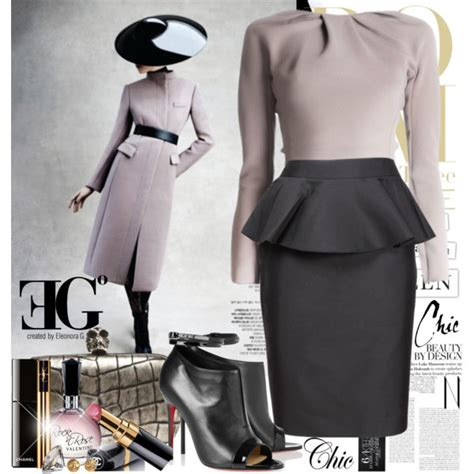 looks for women 35 and over winter office looks and workwear ideas for women over 35