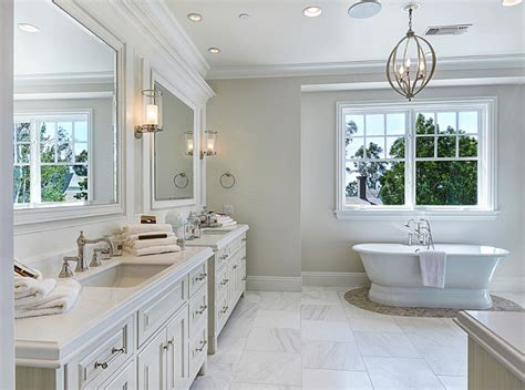 Neutral Bathroom Ideas Bathroom Ideas Neutral Bathroom Design Bathroom With Marble Tiling Neutral Bathroom Design