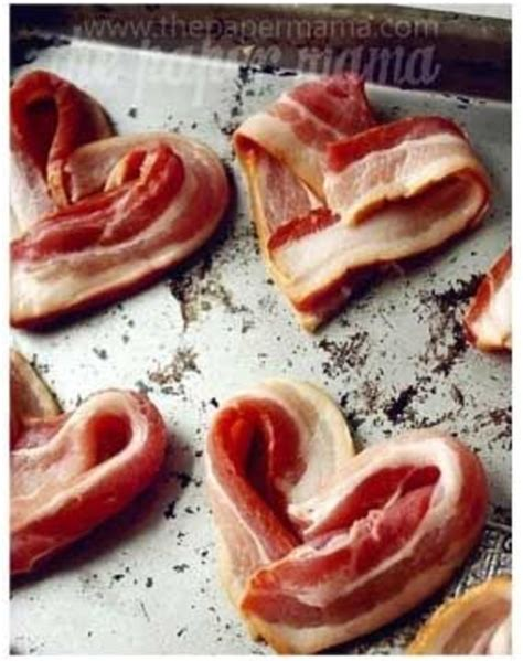 valentines food ideas 10 valentines day food ideas