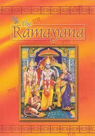 mahabharata picture book ramayana vs mahabharata understanding ramayana
