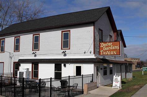 cleveland s oldest bars 50 plus classic taverns cafes