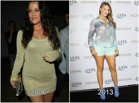 how much does khloe kardashian weigh in 2015 how much does khloe kardashian weigh 2015 how much does