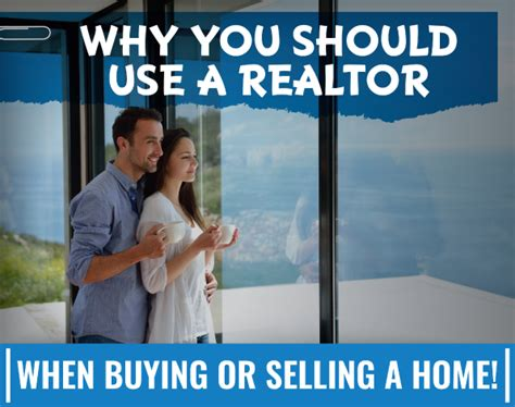 should i use a realtor to buy a house should i get a realtor to buy a house 28 images what should i expect from my real