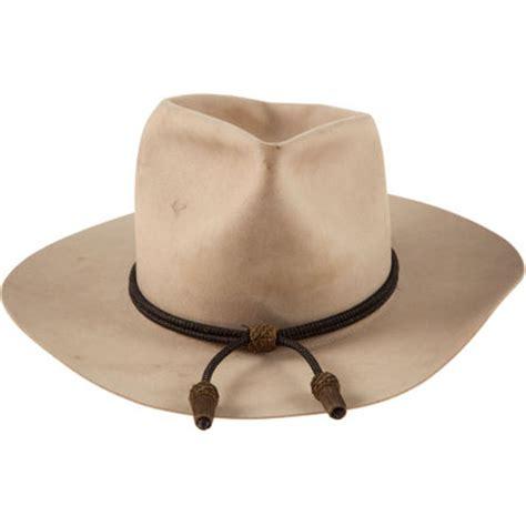 cowboy hat cowboy hats trendy and authentic