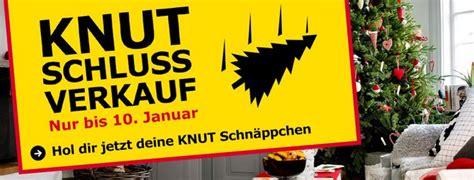 Ikea Knut 2017 by Ikea Knut Schlussverkauf Vom 27 12 Bis 10 1 2015