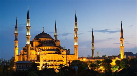beautiful azan from beautiful azan from sultan ahmed mosque blue mosque
