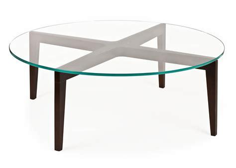 Glass Wood Coffee Tables Glass Coffee Table Wood Base Solid Hardwood Flooring Glass Coffee Table Wood Base