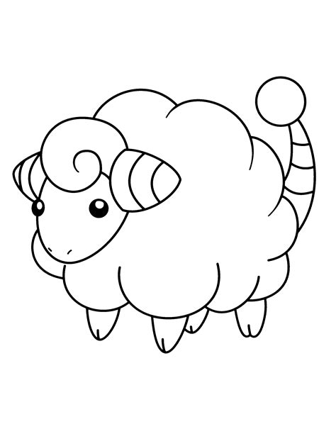 pokemon coloring pages unova region free coloring pages of unova unova pokemon