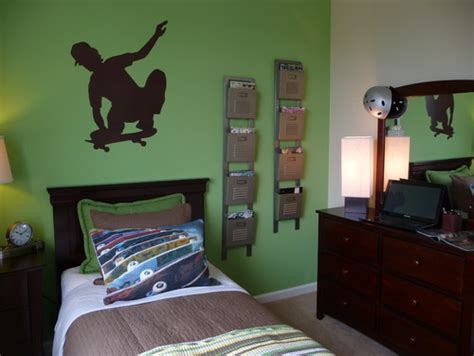 a room fit for a tween emerald interiors