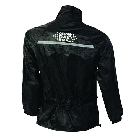 motorcycle rain jacket oxford rain seal all weather over jacket motorcycle bike