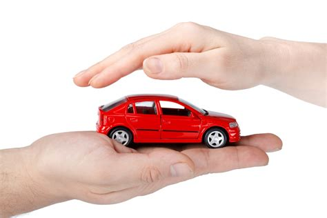 Changes to Ontario Auto Insurance   Tench Macdiarmid Insurance