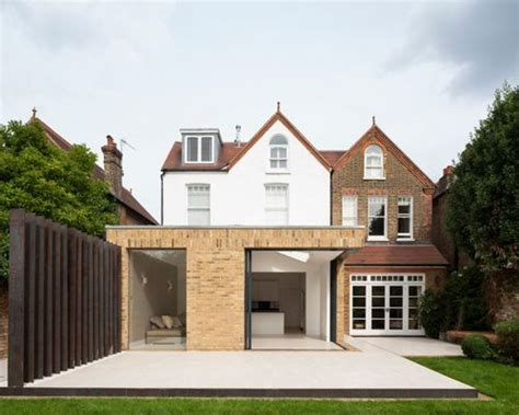 Design House Extension by House Extension Design Houzz