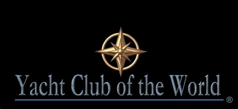 The Privileged Few by Yacht Club Of The World