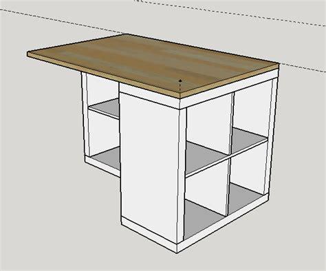 meuble central cuisine pas cher charmant meuble bas salle de bain pas cher 8 sikel