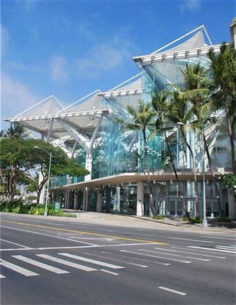 hawaii convention center floor plan hawaii convention center floor plan best free home